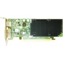 ATI Radeon X1300 128MB DDR PCIe x16 LP