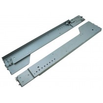HP DL585 G5/G6/G7, DL580 G5/G7, ML570 G4/G5 Rail Outers
