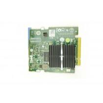 Dell PERC H200 10G - PCIe-x8 RAID Controller Card