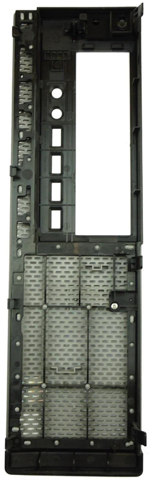 Dell Optiplex 790 SDT Front Bezel