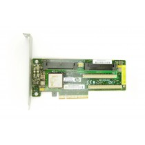 HP P400 G5 - FH PCIe-x8 RAID Controller