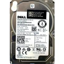 Dell (FVX7C) 2TB SAS-3 (SFF) 12Gbps 7.2K HDD