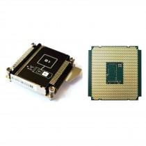 HP (727000-B21) ProLiant BL460C G9 - Intel Xeon E5-2650LV3 CPU2 Kit