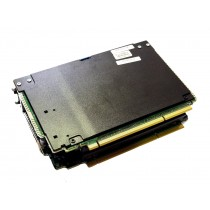 HP ProLiant DL580 Gen8 12 Dimm Memory Cartridge