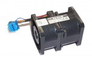 Dell PowerEdge R410 Fan