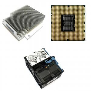HP (507680-B21) ProLiant DL360 G6 - Intel Xeon E5520 CPU2 Kit