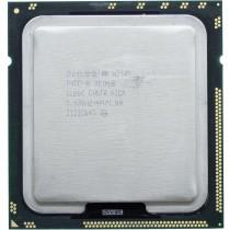 Intel Xeon W3505 (SLBGC) 2.53Ghz Dual (2) Core LGA1366 130W CPU