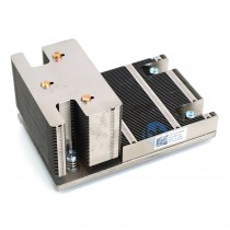Dell PowerEdge R730, R730XD, R7910 Heatsink