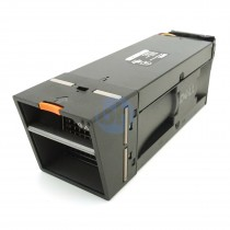 Dell PowerEdge M1000e Hot Swap Cooling Fan
