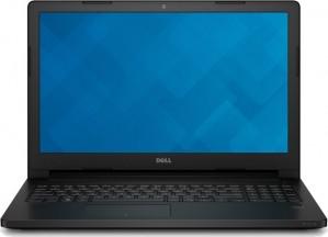 "Dell Latitude 3570 15"" Laptop"