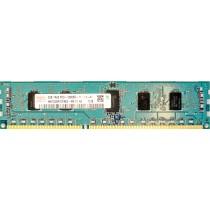 Hynix - 2GB PC3-12800R (DDR3-1600Mhz, 1RX8)