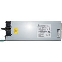 Intel SR2625 750W Hot-Swap PSU
