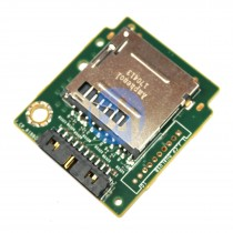 Dell PowerEdge R720-XD, R730-XD vFlash SD Card Reader
