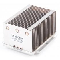 Fujitsu PRIMERGY TX300, TX200, RX300 S5/S6 Heatsink