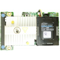Dell PERC H710 512MB NV + Battery - Mini Mono RAID Controller