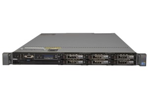 "Dell PowerEdge R610 II 1U 6x 2.5"" (SFF) Homelab Bundle"