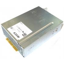 Dell T3600,T3610,T5600,T5610 PSU 635W