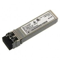 IBM Brocade 57-1000012-01 - 8Gbps SFP+ SW 300M 850nm Mini GBIC