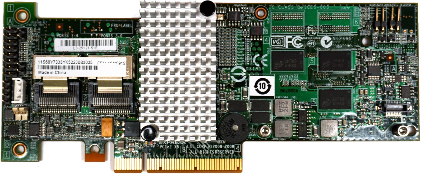IBM X3650 RAID CONTROLLER WINDOWS VISTA DRIVER DOWNLOAD