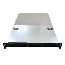 """Chenbro RM11906 (1U) 4x 3.5"""" (LFF)"""