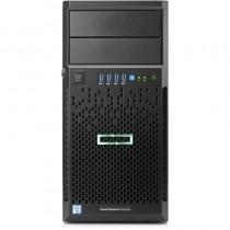 """HP ProLiant ML30 Gen9 Tower 8x 2.5"""" (LFF) - Front"""