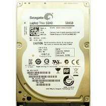 Dell (N7GG6) 500GB SATA III (SFF) 6Gb/s 5.4K SSHD