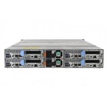 Dell PowerEdge C6400 Node Server