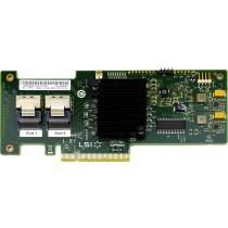 IBM ServeRAID M1015 M4 - PCIe-x8 RAID Controller