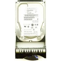IBM (41Y8440) 73GB SAS-1 (LFF) 3Gb/s 15K in M1 Hot-Swap Caddy