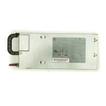 HP Common Slot HS PSU 600W 48V DC Gold