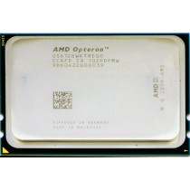 AMD Opteron 6128 2.00Ghz Eight (8) Core CPU