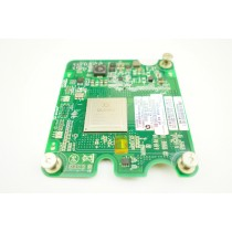 HP QMH2562 Dual Port - 8Gbps BL-c Mezz HBA