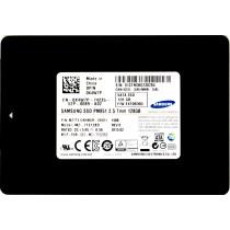 Dell (X4W7P) 128GB SATA III (SFF) 6Gb/s SSD