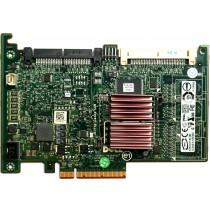 Dell PERC 6/i 256MB - PCIe-x8 RAID Controller Card