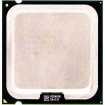 Intel Xeon 3065 (SLAA9) 2.33Ghz Dual (2) Core LGA775 65W CPU