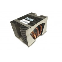 HP ProLiant  DL180 G6, SE326M1 Heatsink