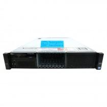 """Dell PowerEdge R820 2U 8x 2.5"""" (SFF)"""