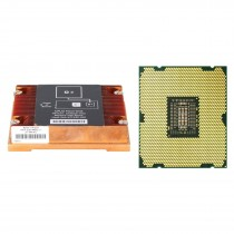 HP (725937-B21) SL230S SL250S SL270S G8 -Intel Xeon E5-2680V2 CPU Kit 725937-S21