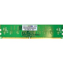 HP (390518-051) - 512MB PC2-4200E (DDR2-533Mhz, 1RX8)