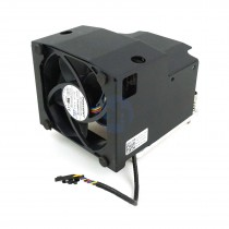 Dell Precision T3600, T5600, T7600, T7610, T5610 CPU 1 Heatsink