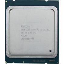 Intel Xeon E5-2650 V2 (SR1A8) 2.60Ghz Octa (8) Core LGA2011 95W CPU