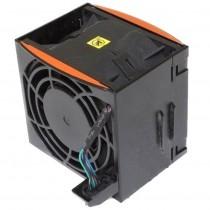 IBM System X3650 M4 Fan Module