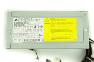 HP XW9400, XW8600 PSU 800W