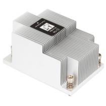 HP ProLiant DL385 Gen10 Standard Heatsink