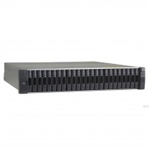 NetApp DS2246 Disk Shelf SFF Storage Array