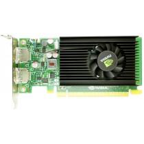 nVidia Quadro NVS310 1GB GDDR3 PCIe x16 LP