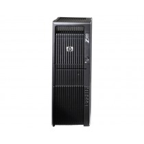 HP Z600 5500 Series Workstation