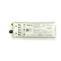 Dell R710, T610 HS PSU 570W