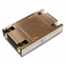 Dell PowerEdge R630 Heatsink
