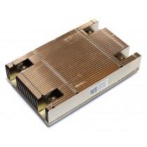 Dell PowerEdge R630 Heatsink